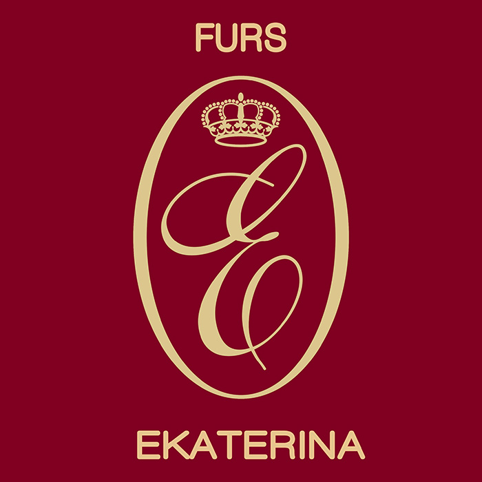 SHOWING EKATHERINA  FUR  2018-2019